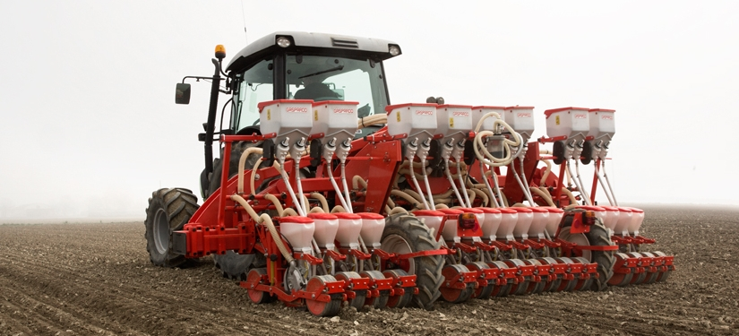 Maschio Gaspardo France renforce ses effectifs