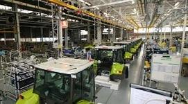 Coronavirus : Les constructeurs suspendent l'activité de leurs usines en France