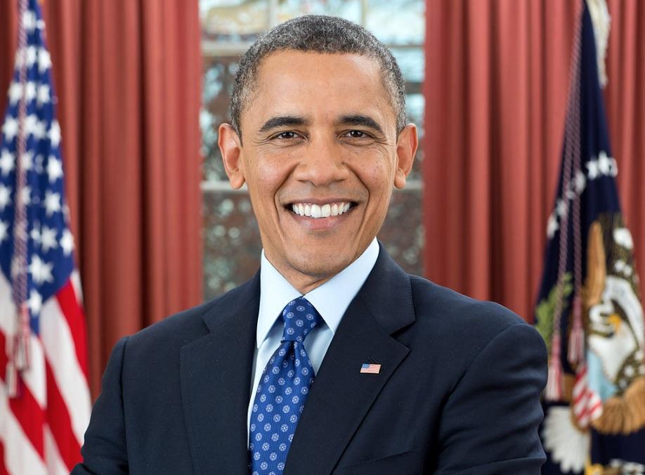 Martin Richenhagen (AGCO) adoubé par Obama
