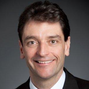 Michel Schietequatte nommé patron France de Maschio