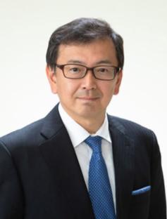 Un nouveau président pour Kubota Holdings Europe et Kverneland